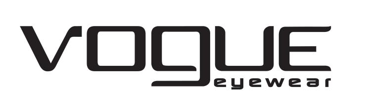 Vogue logo